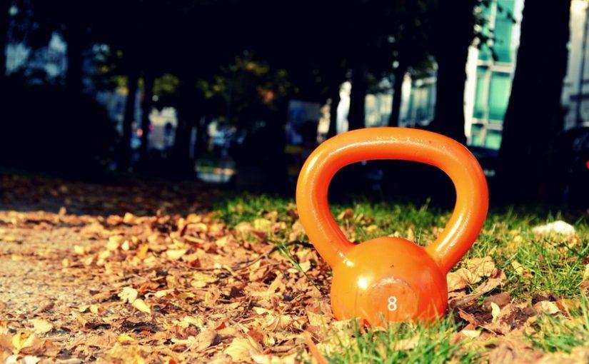 7 magische Tipps – wie Du im Herbst gesund und fit bleibst